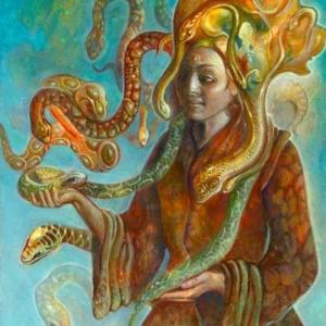 snake-charmer-martina-hoffmann-960x960_c